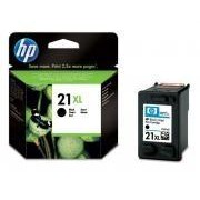Hp 21XL (C9351CE) Original