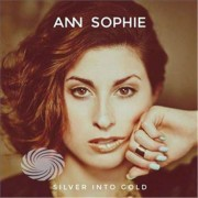 Video Delta Ann Sophie - Silver Into Gold - CD
