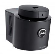 Jura Cool Control Basic 0.6 l