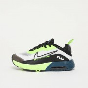 Nike Air Max 2090 (PS) - Wit - Size: 29.5; unisex