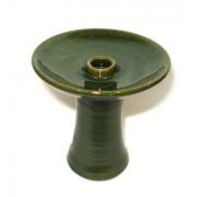 Creuzet narghilea phunnel M Verde