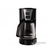 Sencor SCE 5070BK aparat za kavu
