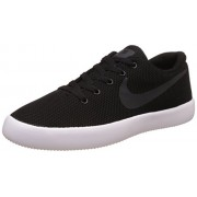 Nike Men's Lunar Fly 2 Black Running Shoes - 7.5 UK/India (42 EU)(8.5 US)(844833-001)