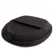 REYTID [REYTID] Bose Carry Case for QuietComfort 2 / QC15 / QC25 Headphone...