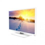 TV LED Thomson 22FB3113W 22 1080p (Full HD)