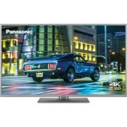 Panasonic TV PANASONIC TX-43GX559ES (LED - 43'' - 109 cm - 4K Ultra HD - Smart TV)
