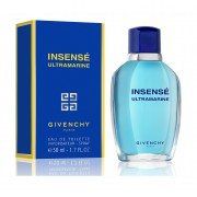 GIVENCHY INSENSE ULTRAMARINE EDT 50 ML