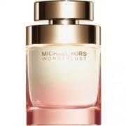 Michael Kors wonderlust eau parfum eau de parfum, 50 ml