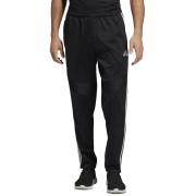 ADIDAS Tiro 19 Pants Black