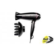 Bosch PHD5962 Fen za kosu