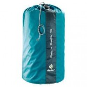 deuter Packhilfe Pack Sack 15 Petrol