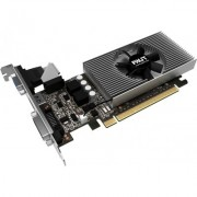 Видео Карта Palit GeForce GT 730 2GB GDDR5