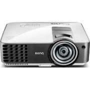 Videoproiector BenQ MW820ST