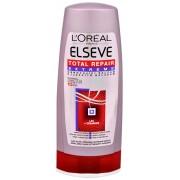 L´Oréal Paris Obnovující balzám pro suché a poškozené vlasy Elseve Total Repair Extreme 200 ml
