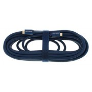 ClickTronic HDMI Casual Cable 10m