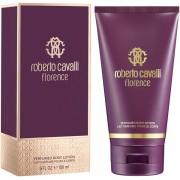 Roberto Cavalli Florence Body Lotion 150ml за Жени