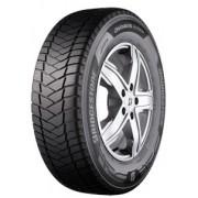 Bridgestone Duravis All-Season ( 195/75 R16C 107/105R )