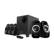 Creative Labs Altavoces 51 Inspire T6300