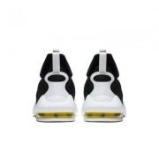 Nike Мужские кроссовки для тренинга Nike Air Max Alpha Savage