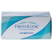 FreshLook Dimensions 6 buc.