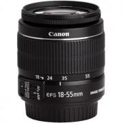 Canon EF-S 18-55/3,5-5,6 IS II
