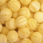 Maxons Lemonade Fizzballs Maxons Sweets
