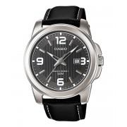Casio MTP-1314PL-8AVEF Мъжки Часовник