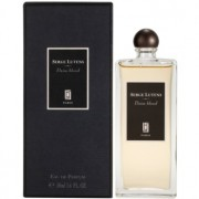 Serge Lutens Daim Blond Eau de Parfum unissexo 50 ml