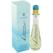 Laura Biagiotti Laura női parfüm 50ml EDT