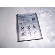 Batterie Origine Bst-33 Pour Sony Ericsson K550i | K800i | K810i | M600i | M608i | P990i | V800i | W300i | W610i | W660i | W830i