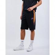 Nike Tuned - Heren Korte Broeken