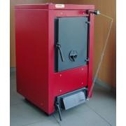 Hoterm Carbon M 35 kW