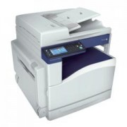 Xerox DocuCentre SC2020 Colour multifunction printer