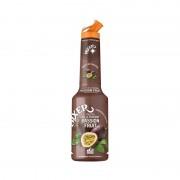 Mixer - Pulpa Fructul Pasiunii 100% Concentrat Piure Fructe 1l