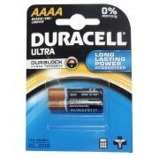 Baterija Duracell AAAA MX2500/E96 BL2