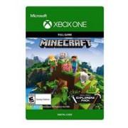 Joc Minecraft Explorers Pack Xbox One