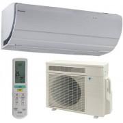 Aparat aer conditionat Daikin FTXZ25N+RXZ25N 9000BTU Inverter Clasa A+++ Alb