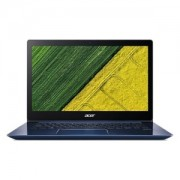Acer SF314-52-3823 blauw