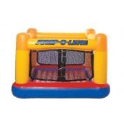Castel pentru copii Intex 48260