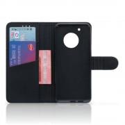 B2Ctelecom Telefoonhoesje met Pasjes Motorola Moto G5 Plus Britse Korthaar