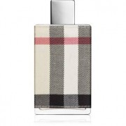 Burberry London for Women eau de parfum pour femme 100 ml