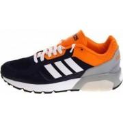 Pantofi Sport Barbati Adidas Run9tis TM Marimea 40 2-3