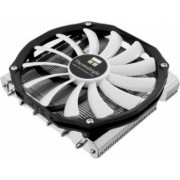 Cooler procesor Thermalrright AXP-200 Muscle