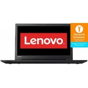 "Laptop Lenovo V110-15 (Procesor Intel® Celeron® N3350 (2M Cache, up to 2.4 GHz), Apollo Lake, 15.6"", 4GB, 128GB, Intel® HD Graphics 500, Wireless AC)"