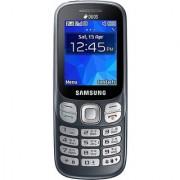 Samsung Metro 313 Dual Sim (Grey)