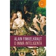 O inima inteligenta (eBook)
