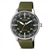Мъжки часовник Citizen Eco-Drive - BM7390-22X