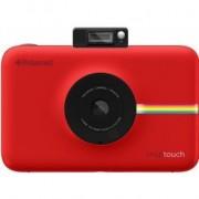 Polaroid Snap Touch - [POLSTR]