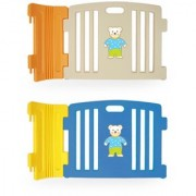 Baby Room Extension Kit