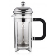 Forever French Press 800 ml